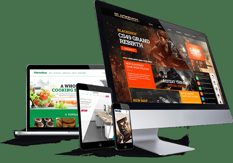 web-development-zancode