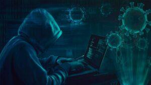 hackers-covid